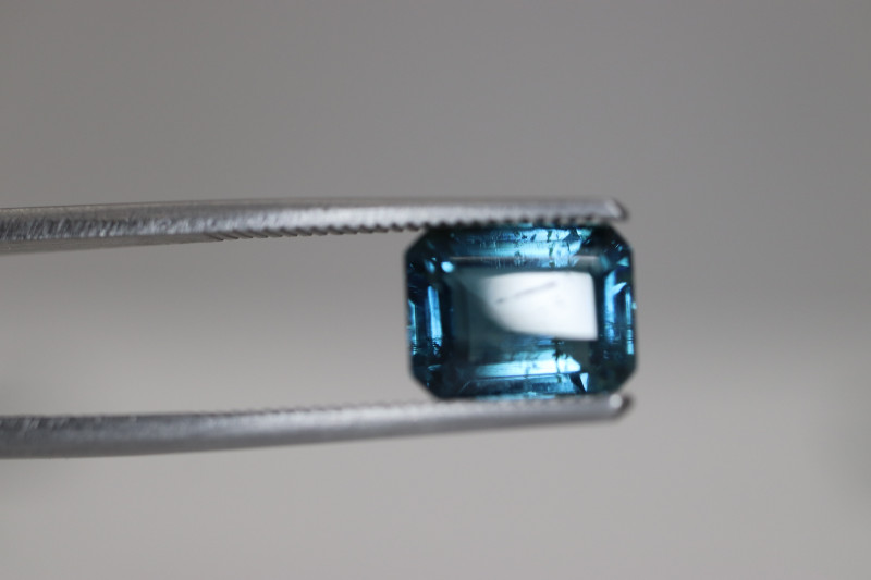#214 2.05CT UNTREATED