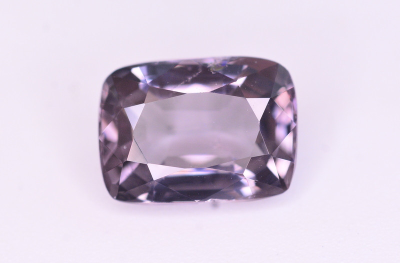 2.25 Ct Ravishing Color Natural Burmese Spinel