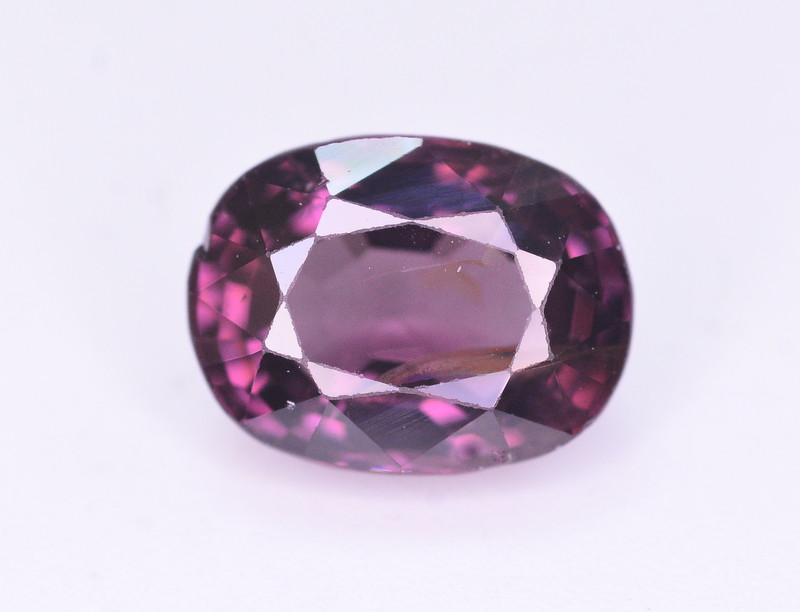 2.30 Ct Ravishing Color Natural Burmese Spinel