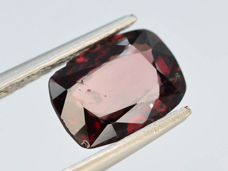 Top Color 2.15 ct Spinel Untreated/Unheated~Burma ~ A H