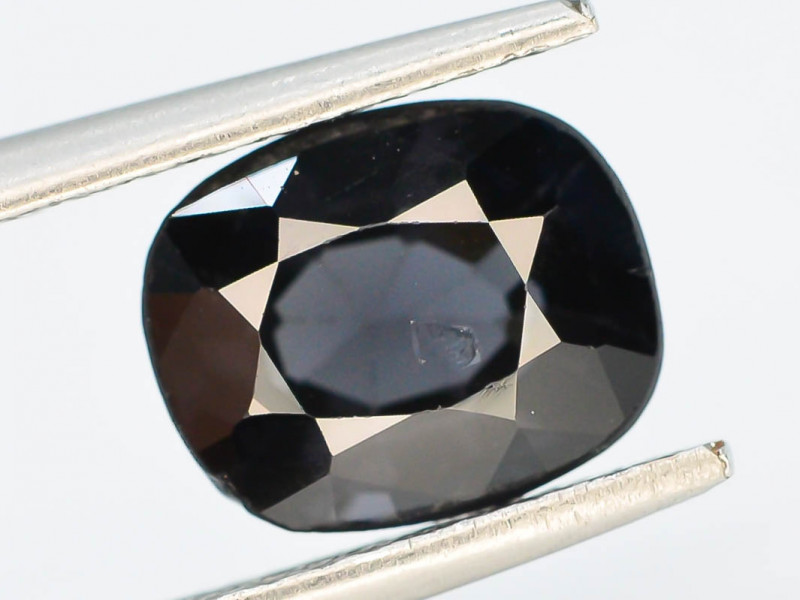 Top Color 2.20 ct Spinel Untreated/Unheated~Burma ~ A H