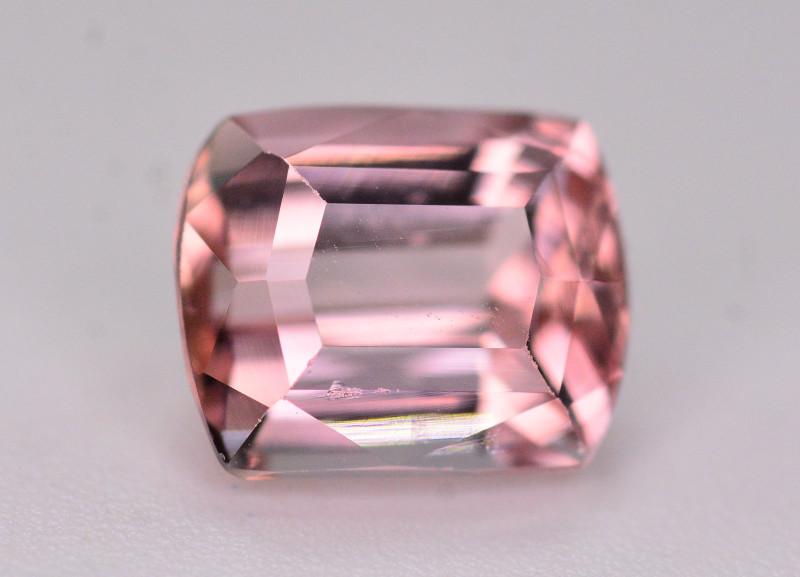 1.80 Ct Natural Marvelous Color Pink Tourmaline. AT5