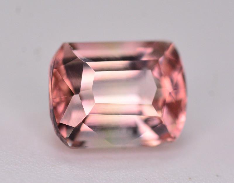 1.70 Ct Natural Marvelous Color Pink Tourmaline. AT5