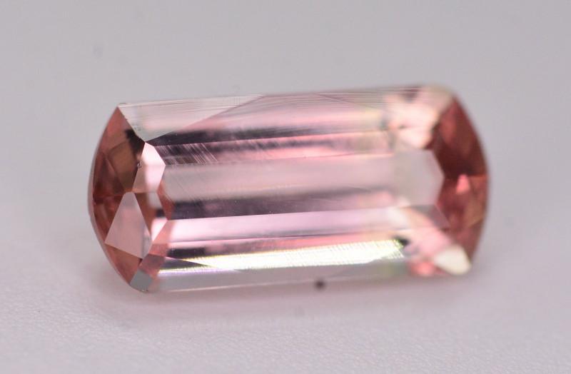 2.30 Ct Natural Marvelous Color Pink Tourmaline. AT5