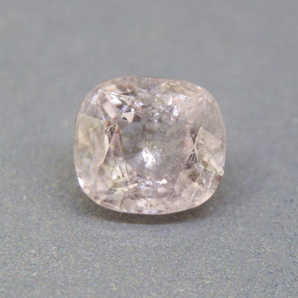 Taaffeite Natural CERTIFIED 1.19ct  *VERY RARE / FOR COLLECTORS*