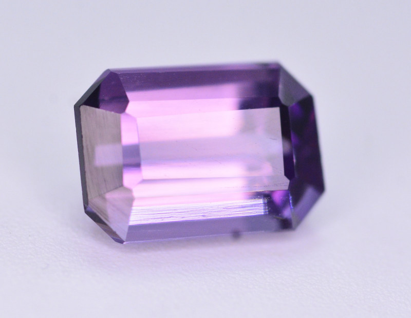 Ravishing Color 1.15 Ct Natural Scapolite