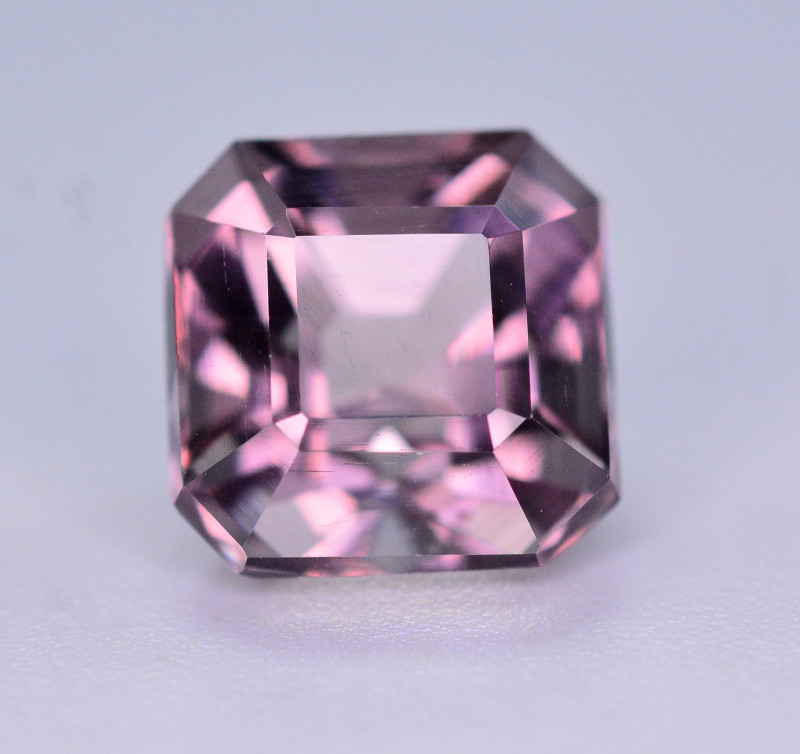 Superb Quality 2.50 Ct Natural Scapolite