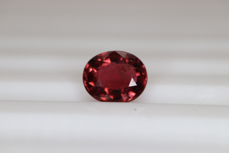 #152 1.12CT UNTREATED