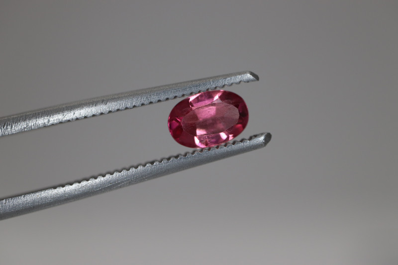 #160 0.40CT UNTREATED