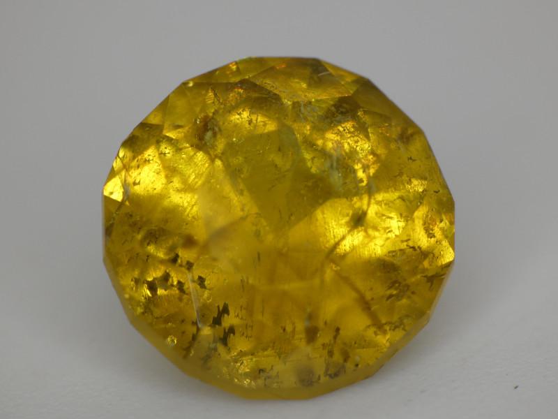1.5Ct Natural Mali Garnet