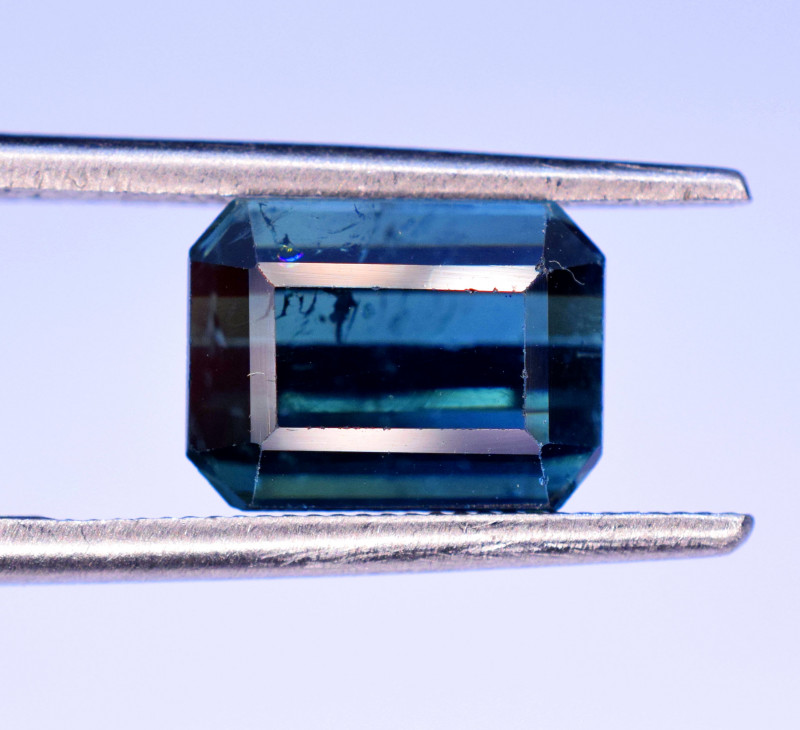 3.05 Carats Tourmaline Gemstones
