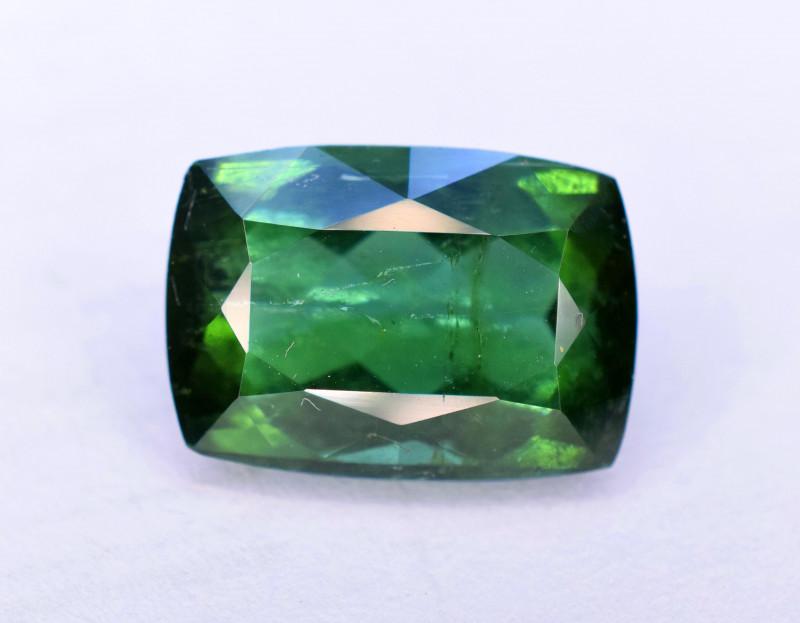 4.50 Carats Tourmaline Gemstones
