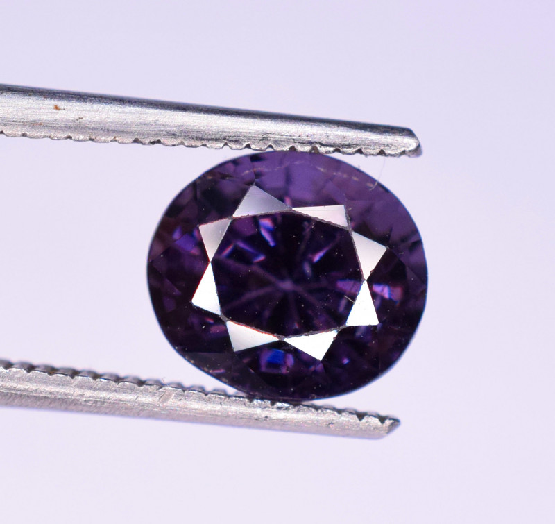 2.25 Carats Natural Spinel Gemstones