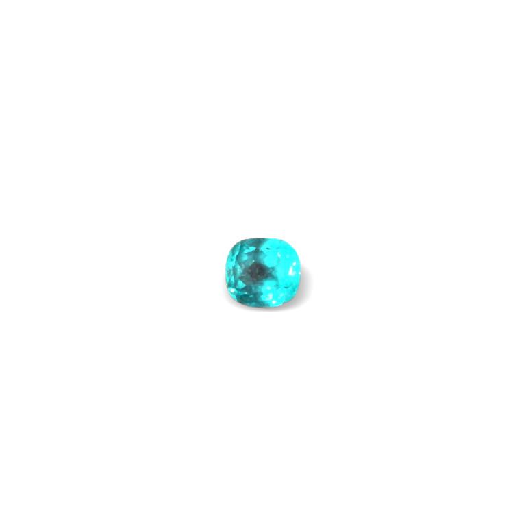 2,10ct Colombian Emerald Ref 47/76 Colombian Emeralds Colombian Emeralds