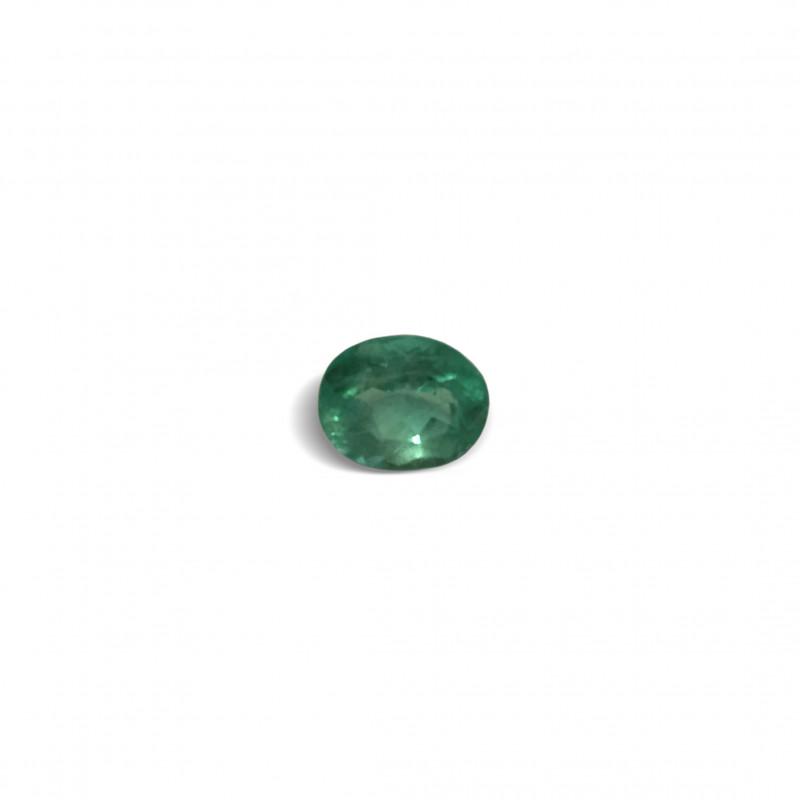 3,04ct Colombian Emeralds  Ref 3/43 Colombian Emeralds Colombian Emeralds
