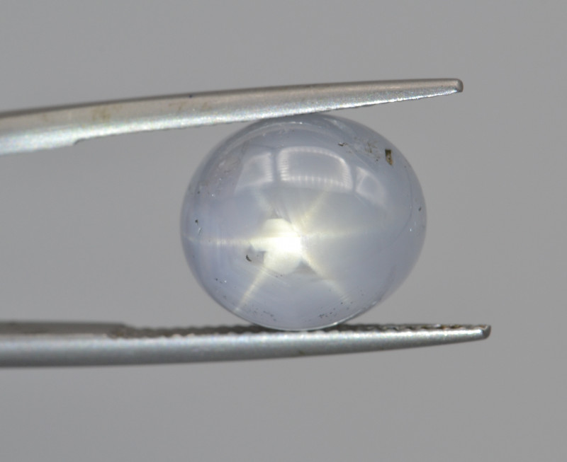 Natural Star Sapphire 13.90 Cts from Burma