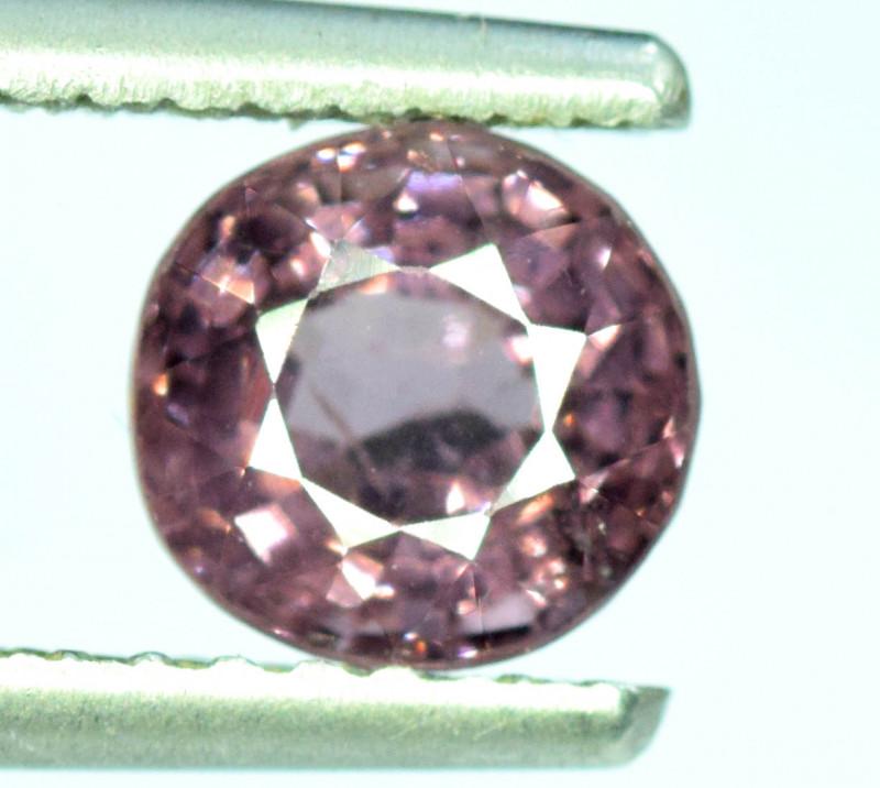 2.10 CT Top Color Natural Spinel Gemstone