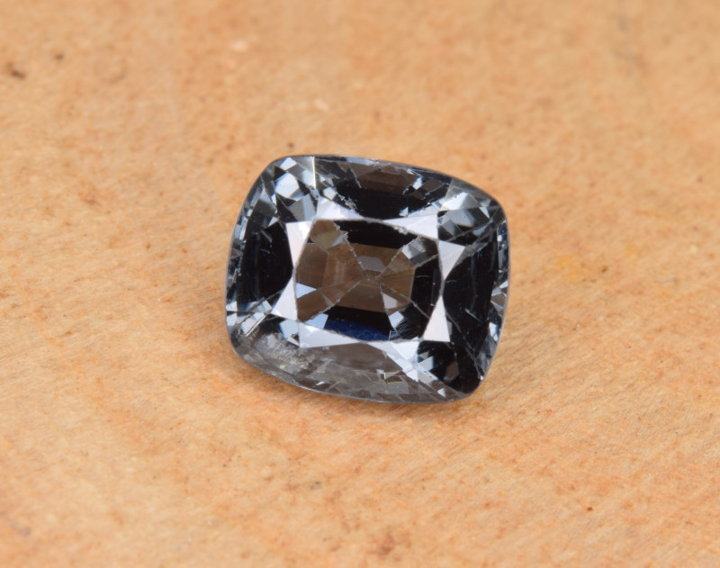 Natural Spinel 2.10 Cts Gemstones