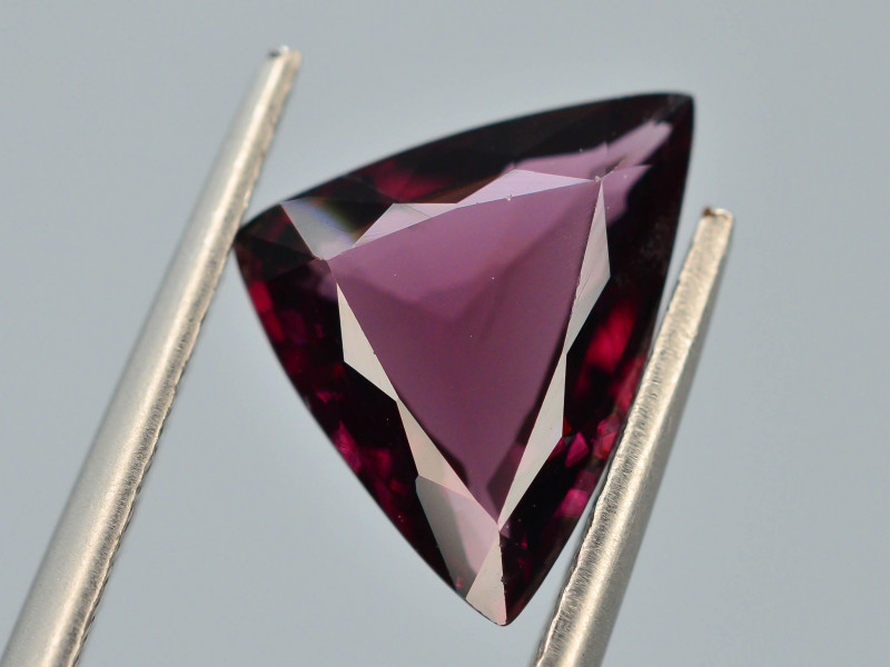 Top Color 2.13 ct Spinel Untreated/Unheated~Burma ~ A