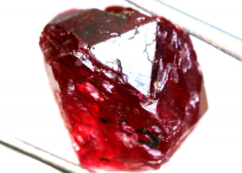 14 CTS -SPINEL ROUGH   RG-4107
