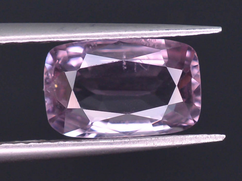 Top Color 2.25 ct Spinel Untreated/Unheated~Burma ~ A