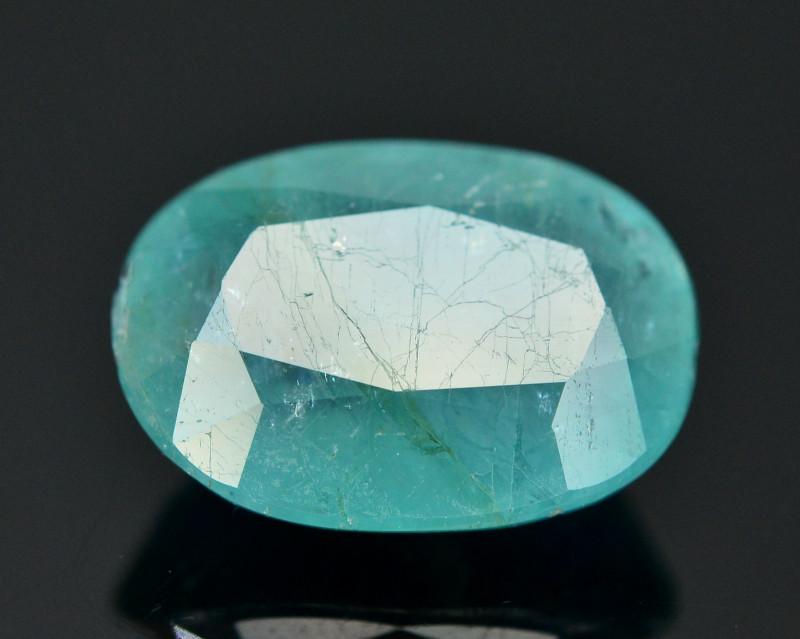 3.05 Ct Incredible Natural Grandidierite Gemstone