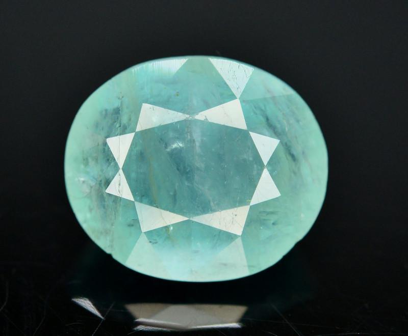 3.45 Ct Incredible Natural Grandidierite Gemstone