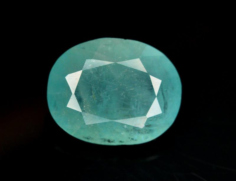 2.05 Ct Incredible Natural Grandidierite Gemstone