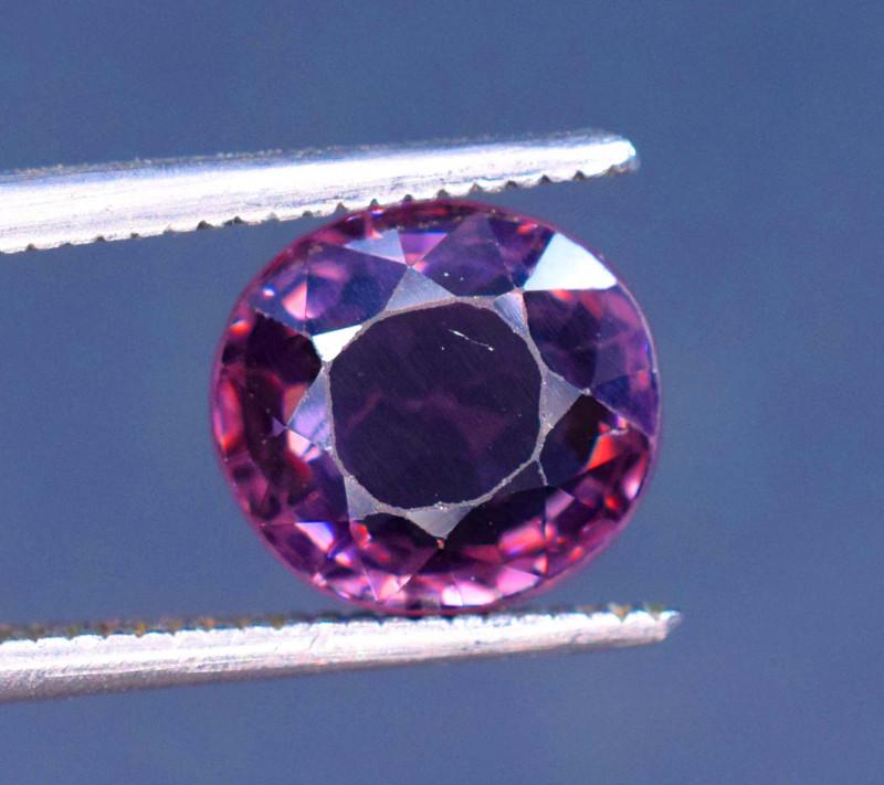 2.20 Carats Natural Spinel Gemstones