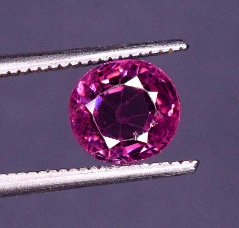 1.25 Carats Natural Spinel Gemstones