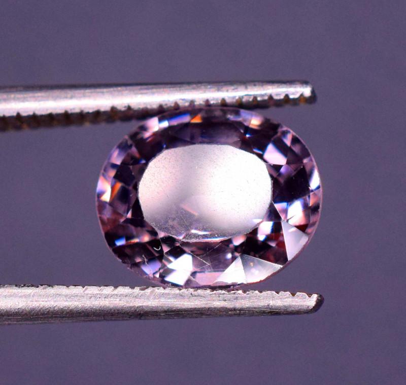 1.80 Carats Natural Spinel Gemstones