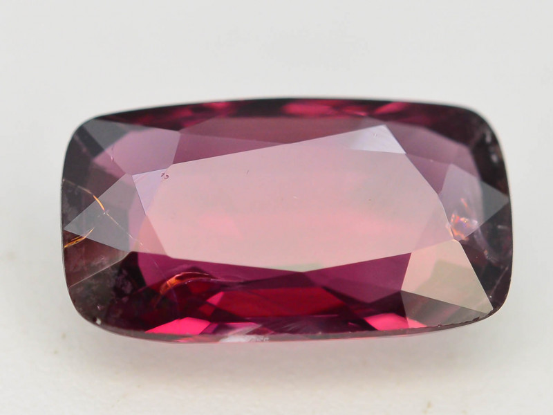 Top Color 2.35 ct Spinel Untreated/Unheated~Burma ~ A