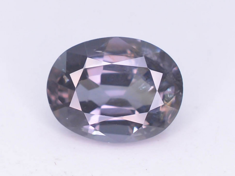 Top Color 1.90 ct Spinel Untreated/Unheated~Burma ~ A