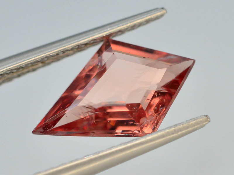 Top Color 1.85 ct Spinel Untreated/Unheated~Burma ~ A