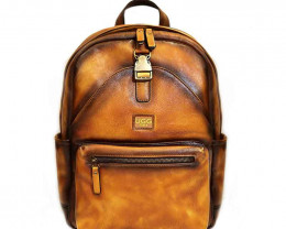 Backpack leather Bags