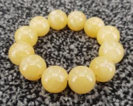 Beautiful Calcite Bracelet