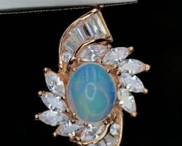 Vibrant-Opal-Pendant-CZ-925