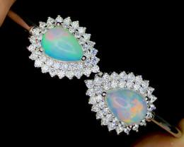 Beautiful ~Opal~Bracelet