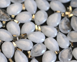 Wholesale 12 pieces Crystal Pendants code CH 1202