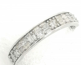 Diamond Ring 0.25tcw.