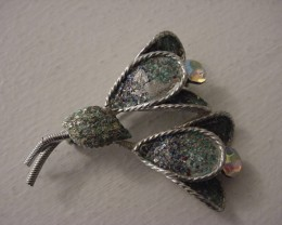 8f256f3e8be9e Vintage Jewelry buy Vintage Jewelry online – Vintage Jewelry for ...