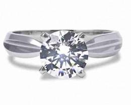 NATURAL-14KWHITE-GOLD-DIAMOND-RING-0.50CTWSIZEDIAMOND