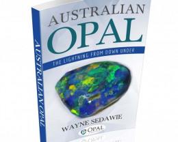 Treasures Opal jewelry Coupon Code AA2