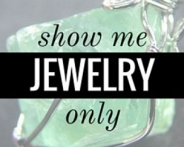 No Reserve Jewelry Auctions Please do not bid