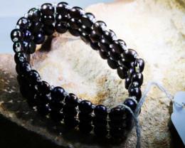 Fresh water Pearl Bracelet Bu1315