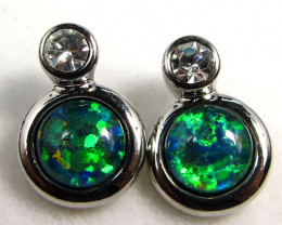 OPAL EARRINGS CSS 148