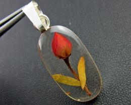 Amazing natural miniature flower in penndat GTJA 162