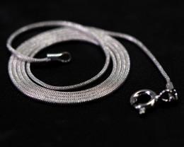 16 Inch,40 cm Italian Snake Chain.most popular chain    AM114