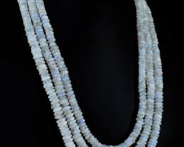 Bracelets -Necklaces - $19.00 Natural No Reserve auctions