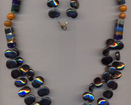Aspasia Cute Necklace